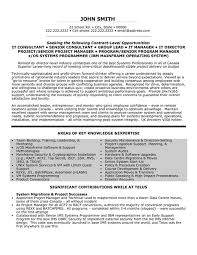 Ceo Resume Templates Click Here To This President And Ceo Resume Template