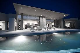 7000 lux bright white light waterproof recessed led downlight 40 watt equivalent 400 lumens