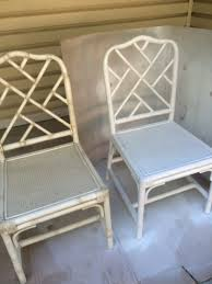 chinese chippendale chairs life with a dash of whimsy chinese chippendale chairs diy update