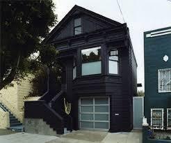 Exterior House Ideas by Black House Ideas Best 25 Black House Ideas On Pinterest Black