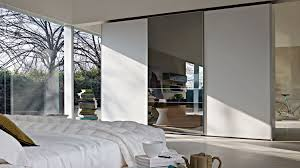 bedroom furniture black wardrobe armoire wardrobe cabinet