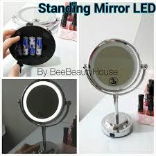 Cermin Led kaca kaca cermin led portable best buy of best price