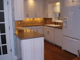 Lights Under Kitchen Cabinets Furniture Kitchen Kompact With Elegant Cambria Quartz And Oak