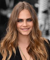 latest long hair trends 2016 2016 year in review celebrity hairstylist picks