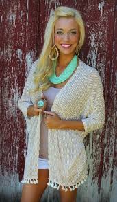 126 best jewelry images on pinterest cactus country style and gypsy