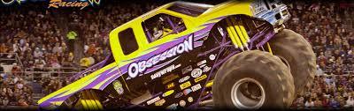 obsessionracing u2014 obsession racing obsession