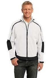 mtb softshell jacket port authority men u0027s embark shell jacket at amazon men u0027s clothing