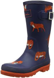 buy boots usa joules boys shoes boots usa sale store buy joules boys