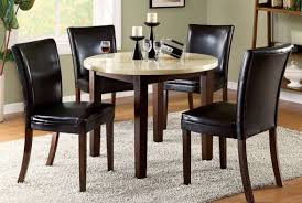 extension dining room table cabinet wonderful round extension dining table wonderful round