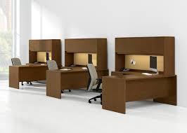 Office Furniture Table Desks Workstations National Office Furniture