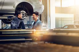 mercedes service offers special offers contact sales mercedes oman mercedes