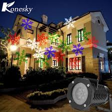 halloween light projector promotion shop for promotional halloween