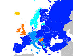 Europe Map Quiz by User Blog Pokegod85321 Map Quiz 22 Polandball Wiki Fandom