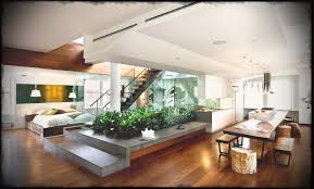 lower middle class home interior design middle class kitchen room images interior design ideas for small