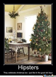 Christmas Tree Meme - so how did you decorate your christmas tree oh i just decorated it