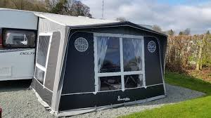 Isabella Awnings Uk Isabella Magnum Porch Awning Local Classifieds Buy And Sell In