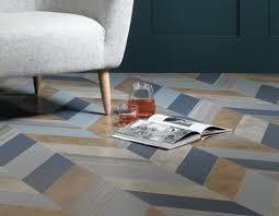 Amtico Flooring Bathroom Amtico Bathroom Flooring Bathroom Tiles Flr Group