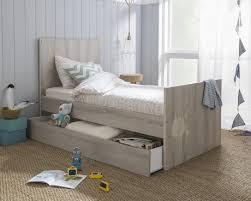 chambre elie b b 9 chambre lit 70x140 commode armoire forest vente en ligne de