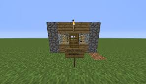 Stone Stairs Minecraft by How To Make A Doorbell Minecraft Blog