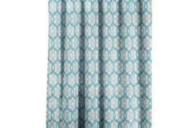 Curtains 80 Inches Long Southwest Style Shower Curtains Eyelet Curtain Curtain Ideas