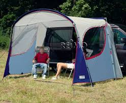Free Standing Motorhome Awning Reimo Sun Awning Capri 2 Space Freestanding 900574 Reimo Com En