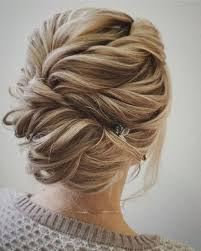 homecoming hair braids instructions the only braid styles you ll ever need to master braided waves