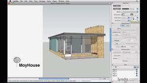 home design interior software interior simple interior design software best home design