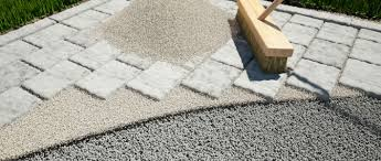 Patio Stones Canada Create A Paved Area With Concrete Pavers Or Slabs 1 Rona