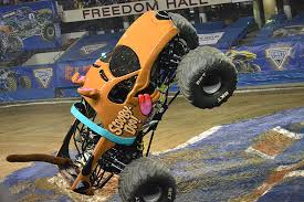 monster truck show ticket prices here are the new ticket prices for monster jam 2016