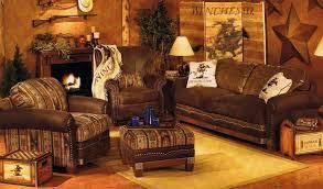 awesome rustic furniture living room u2013 rustic furniture near me