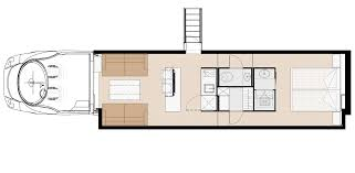 auto body shop floor plans elemment palazzo exclusive marchi mobile