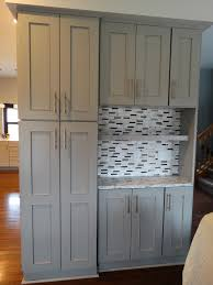 Medallion Cabinets Cabinetry