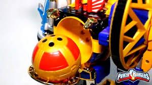 mainan anak power ranger unik terbaru lucu