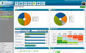 Excel Project Tracking Template by Marketing Tool U2013 Project Management Certification And Software