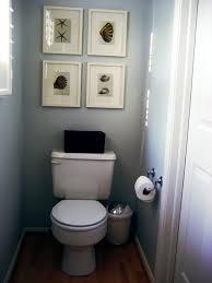 Sample Bathroom Designs The Sample Of Modern Half Bathroom Decorating Ideas Half