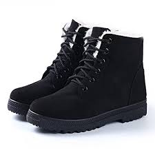 size 11 boots in womens is what in mens amazon com waterproof boot size 11 is ok warm fur lined
