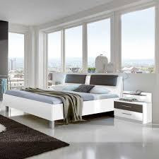 Schlafzimmer Licht Wohndesign 2017 Cool Fabelhafte Dekoration Neu Schlafzimmer