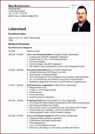 Lebenslauf Vorlage Uni Tabellarischer Lebenslauf Uni Wn2e2g Vorlage Bewerbungsschreiben