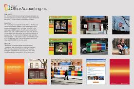 Accounting Office Design Ideas Small Business Accounting Software