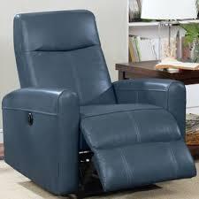 Living Room Furniture Recliners Power Recliners You U0027ll Love Wayfair