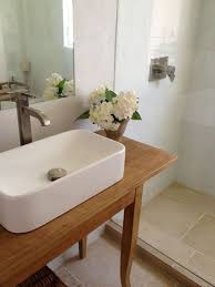 Best Peninsula Bathroom Images On Pinterest Bathroom Ideas - Design my bathroom