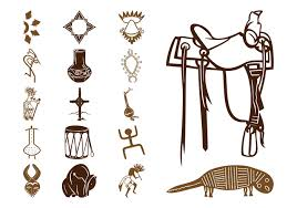american indian free vector art 2604 free downloads