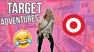 tuscaloosa target black friday shopping in target adventures teeandess youtube
