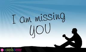 i miss you cards miss you cards i miss you greeting cards free online greeting