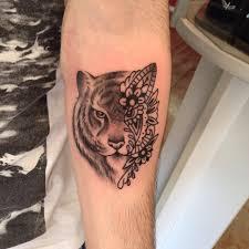 tattoos design ideas and artists