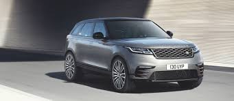 range rover diesel current offers lease and financing land rover canada