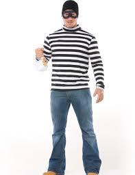 Halloween Burglar Costume Robber Costume U003c Costumes Costumes Robber