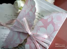 46 best jennifer u0026 gabriel u0027s wedding images on pinterest purple