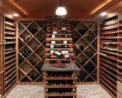 Wine Cellar Design Ideas Home Interior Design - Home wine cellar design ideas