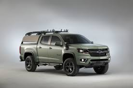 surf car colorado z71 and hurley take functionality to the beach